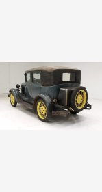 1929 Ford Model A for sale 101367196